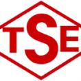 TSE & TSEK BELGESİ