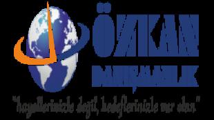 Isparta Belgelendirme Firmaları Veren Firmalar Danışmanlık