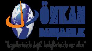 ISO 9001 Belgesi Veren Firmalar