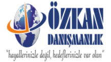 Nevşehir Danışmanlık Firmaları ISO 9001 Tse Ce Belgesi Fiyatı