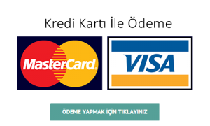 https://www.ozkandanismanlik.com/kredi-karti-ile-odeme